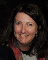 Catherine Moses